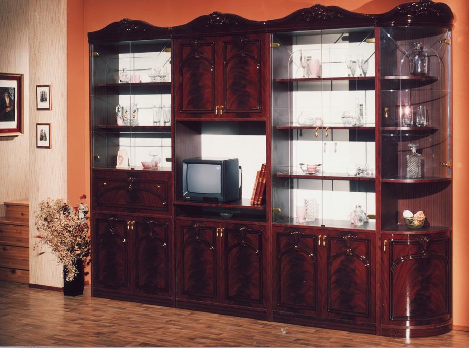 Мебель Для Гостиной Малайзия Москва